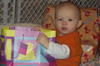 Dominicks_first_bday_006