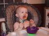 Febmarch2006_eyes_002