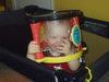 Febmarch2006_eyes_020