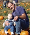 Pumpkin_patch_2005_008