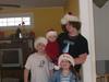 Santa_hats