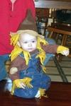 Scarecrow_dominick_014